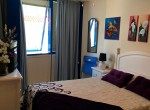 bni10-habitacion2
