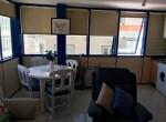 bni10-salon2