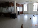 bni110-oficina1
