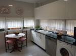 cav 776 cocina 2