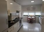 cav 776 cocina 3