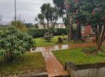 cav 776 jardin 2