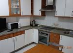 piv-773-cocina-2