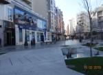 plv-789-plaza-garaje