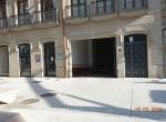 plv-789-plaza-garaje-4