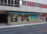 bav-792-fachada-2