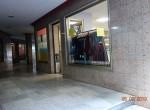 bav-792-galeria