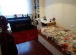 bni-18-habitacion