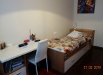bni-18-habitacion-2