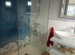 car-795-baño-3