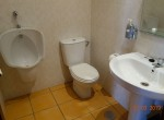 lome-798-baño-2