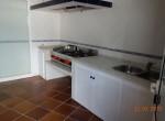 lome-798-cocina