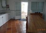 lome-798-cocina-4