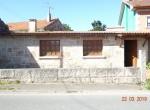 lome-798-fachada-2