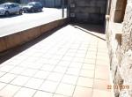 lome-798-terraza