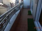 apv-799-balcon