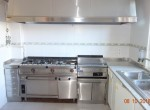 cavi749-cocina3-1163x738