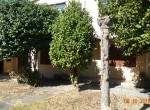 cavi749-fachada2-1163x738