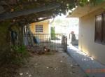 cavi749-patio2-1163x738
