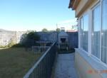 cavi749-patio3-1163x738