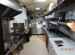 lov-803-cocina