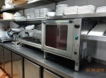 lov-803-cocina-2