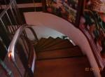 lov-803-escaleras