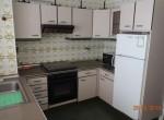 piv-806-cocina