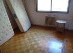 piv-806-habitacion