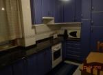 piv-807-cocina-2