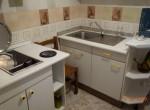 tev-791-cocina