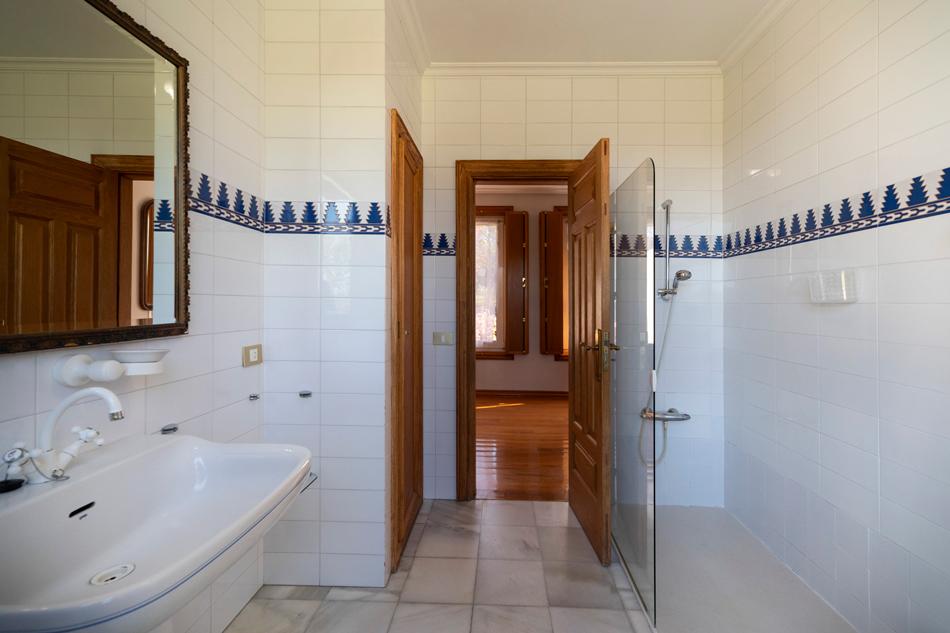 baño2