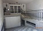 bni-27-entrada-edificio