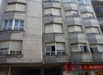 bni-27-fachada
