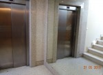 bni-28-ascensor