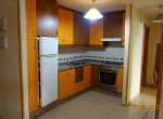 bni-28-cocina