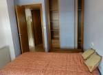 bni-28-habitacion-4