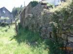 caca-817-muro