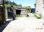 caca-817-patio