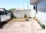 cav-811-patio