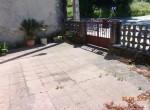cav-811-patio--2