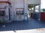 cav-811-patio-trasero