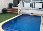 cav-815-piscina-2