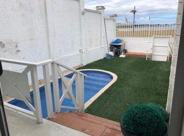 cav-815-piscina