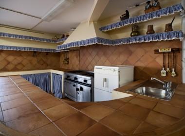 cocina21