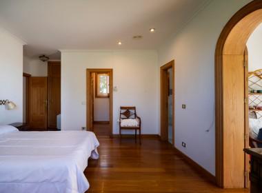 habitacion3A