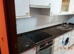 bni-30-cocina