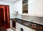 bni-30-cocina-2