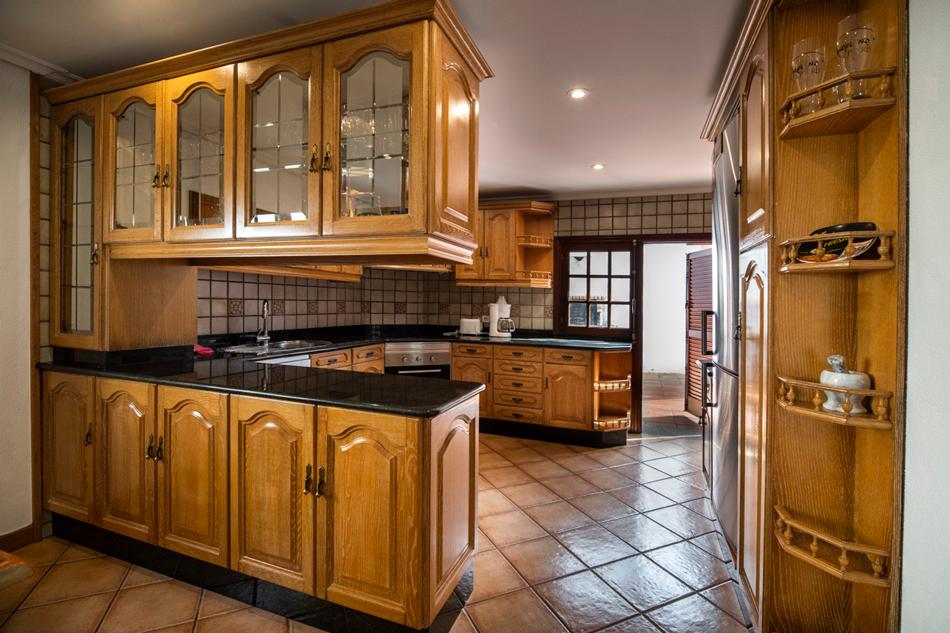 bni32-cocina2