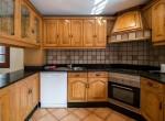 bni32-cocina3